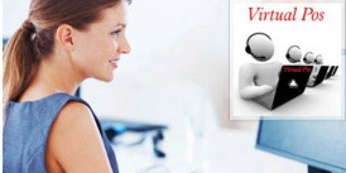 Virtual Pos Ricariche Telefoniche & Servizi Online per i ...